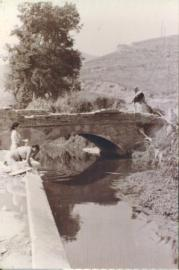 El hondo.1964.Ramon Balsalobre.Arx.S.Heredia